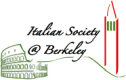 Italian Society at Berkeley