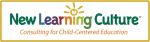 alternative-education-consulting-california-montessori-waldorf-san-francisco-bay-area-nlc-logo-2016-01-montessori-reggio-waldorf-child-centered-education-
