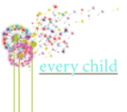 logo_everychild WHITE